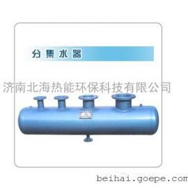 技术推荐-济南德州聊城济宁烟台滨州泰安地暖分集水器