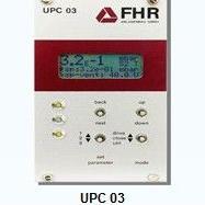德国FHR UPC 03控制单元(配PVC03阀门)