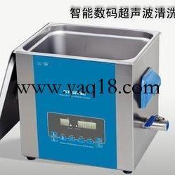 实验室超声波清洗机 超声波清洗机