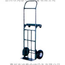 惠州化工油桶手推车 搬运车