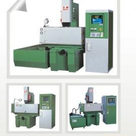厂家直销台湾台�匣鸹�机、台一火花机、矽特电柜