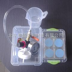 SDI污染指数测试仪