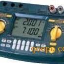 日本横河YOKOGAWA便携式过程校验仪CA150