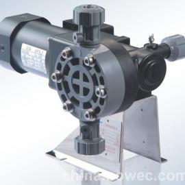 供应日机装NIKKISO EIKO计量泵BX系列