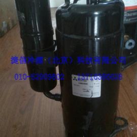 MTSUBISHI三菱电机LH45VBAC压缩机