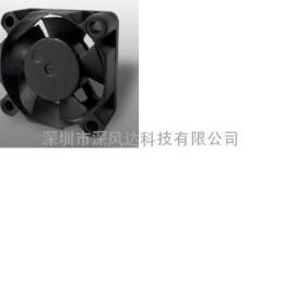 3010防水散热风机