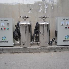 呼和浩特水箱自洁消毒器|水箱自洁消毒器