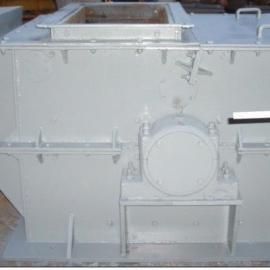 PCH0402小型环锤式破碎机|锅炉专用破煤机
