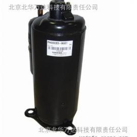 制冷压缩机|空调压缩机,DA420A3F-20M2
