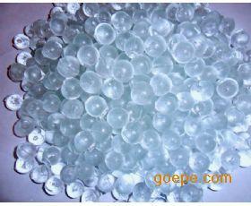 硅磷晶加药罐厂家