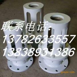 贵州释压阀生产厂家批发价格