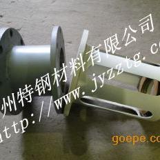 重庆实用新型高碳钢释压阀储气罐专用