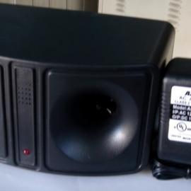 QC101-B驱鼠器厂家直销