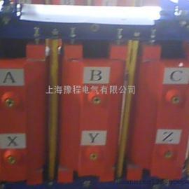 CKSC-60/10kv-6%高压串联电抗器