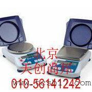 SE-F系列便携式电子天平北京总代理
