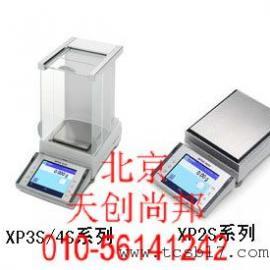 XP系列分析天平 蓝牙传输数据功能