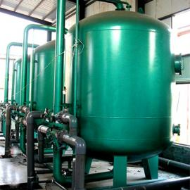 除铁除锰净水器价格|除铁除锰净水器供应