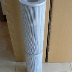 供应SFBX-160×1、SFBX-160×3黎明滤芯
