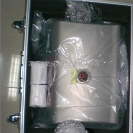 美国哈希MET ONE进口尘埃粒子计数器