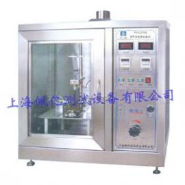 PY-GDY08高电压漏电起痕试验仪价格