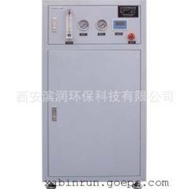 供应不锈钢400加仑纯水机-400G-RO纯水机