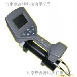 便携式美国BNC sam940能谱仪