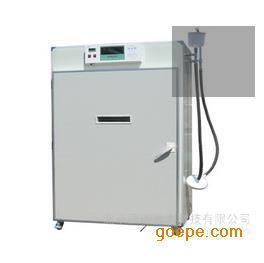 TV-2A煤电两用孵化机