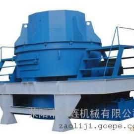 巨鑫节能高效  冲击式破碎机PCL900型制砂机