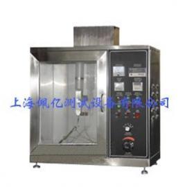 PY-GDY07高电压起痕试验机作用