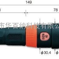日本MINIMO抛光机手柄 V21H,KV21H,H011