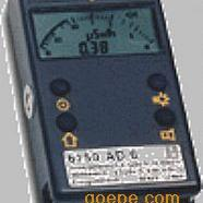 德国automess 6150AD5便携式环境X、γ剂量率仪