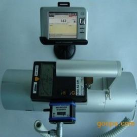 德国Automess 6150AD-b型高灵敏度环境级γ剂量率仪