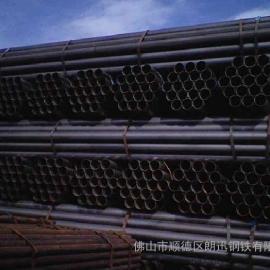 公制钢板卷管|公制钢板卷管价格|广东公制钢板卷管