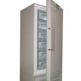 零下四十度立式冰箱