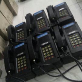 BDH防爆电话机IIB 防爆电话厂家 防爆电话石油化工