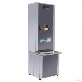 供应河南节能电开水器