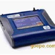 美国TSI 8530粉尘仪/气溶胶监测仪