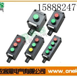 CBA8060-A2防爆防腐主令控制器 红绿按钮各一个