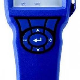 进口美国TSI 9525数字风速仪