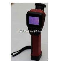 体温检测型红外热像仪最新报价/便携式红外热像仪