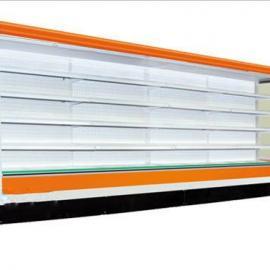 超市风幕柜(2)