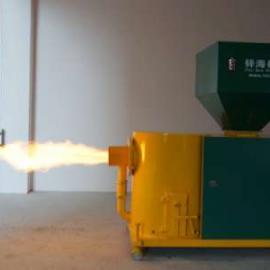 工业燃烧机直销批发 生物质燃烧机直销批发