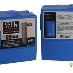 美国sensidyne Gilair-3气体采样泵
