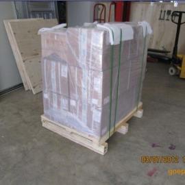 供应C济宁汶上出口免熏蒸免熏蒸托盘,济南出口免检木托盘公司