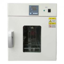 兰州***小内槽W340*H320*D320箱式工业小型烤箱