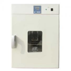 250度洁净室专用小型容量140升氮气工业烤箱