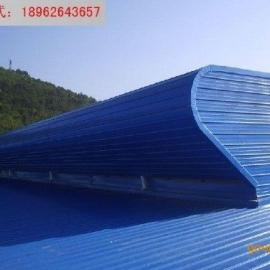 TC5A-6030n成品通风气楼