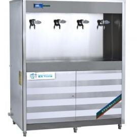 校园纯水饮水机