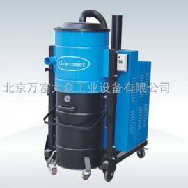 G44 系列工业吸尘器