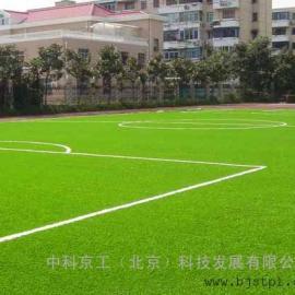 北京门头沟区人造草坪厂家